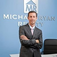 Michael Ryan Realty