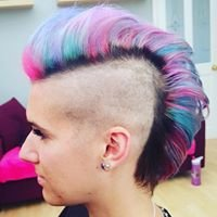 Sharon Phillips Hair and Beauty