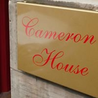 Cameron Guest House