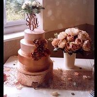 SAM'S CAKES DEVON