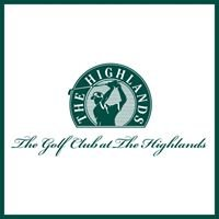 The Golf Club at The Highlands