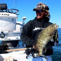 Crystal River Fishing