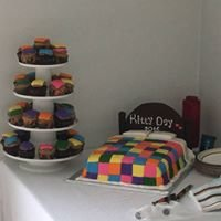 Cakes By Yvette