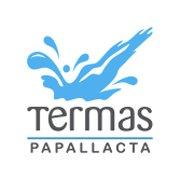 Termas Papallacta
