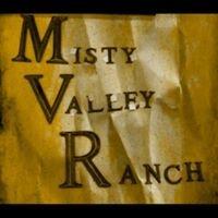Misty Valley Ranch