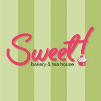 Sweet Bakery Oakville