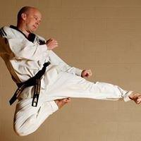 Black Widow Taekwondo Academy