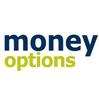 Money Options