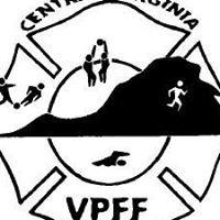 Central Virginia Burn Camp