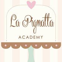 La Pignatta Academy