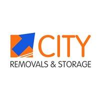 City-Removals.co.uk