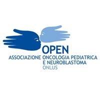 Open Oncologia Pediatrica