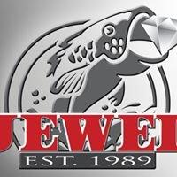 Jewel Bait Company