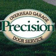 Precision Garage Door of New England