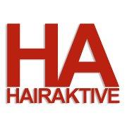 Prodotti HAIR Aktive  hairaktive.co.uk