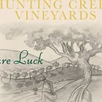 Hunting Creek Vineyards