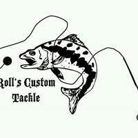 Roll's Custom Tackle