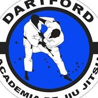 Dartford BJJ