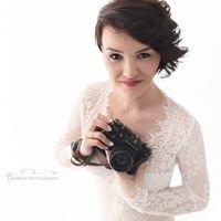 Izabela Photography