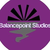 Balancepoint Studios