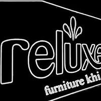 Reluxe Furniture