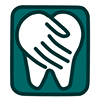 Preferred Dental Care, Flushing, NY