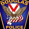 Douglas Police Department