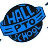 Hall School PTO Portland Maine