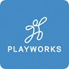 Playworks Maryland