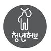 서울시 청년허브 thumb