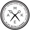 MakeATX