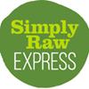 SimplyRaw Express