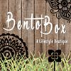 BentoBox Boutique