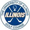 University of Illinois Golf Course