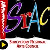 Shreveport Regional Arts Council