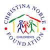 Christina Noble Children's Foundation
