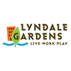 Lyndale Garden Center & Amphitheater