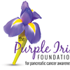 Purple Iris Foundation