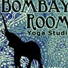 Bombay Room Yoga