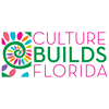 Florida Division of Cultural Affairs