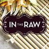 In The Raw - a living foods cafe