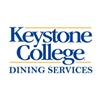 Keystone College Dining