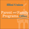 Illini Union Parent and Family Programs Office