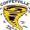 Coffeyville Public Schools USD 445