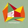 Willem Twee poppodium