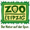 Zoo Leipzig thumb