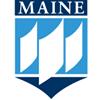 University of Maine-Harvest for Hunger