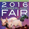 Cumberland Fair