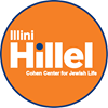 Illini Hillel at Cohen Center For Jewish Life