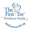 The First Tee of Northwest Florida